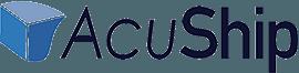 UPS Worldship® Integration