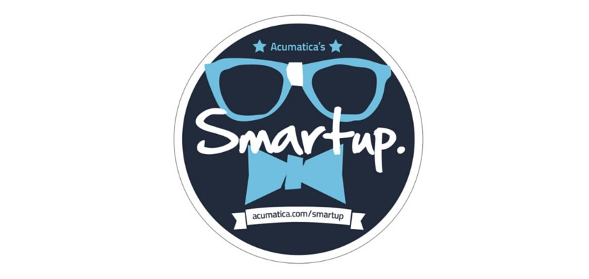 Acumatica's Smartups for Startups delivers what Startup companies need to build profitable growth