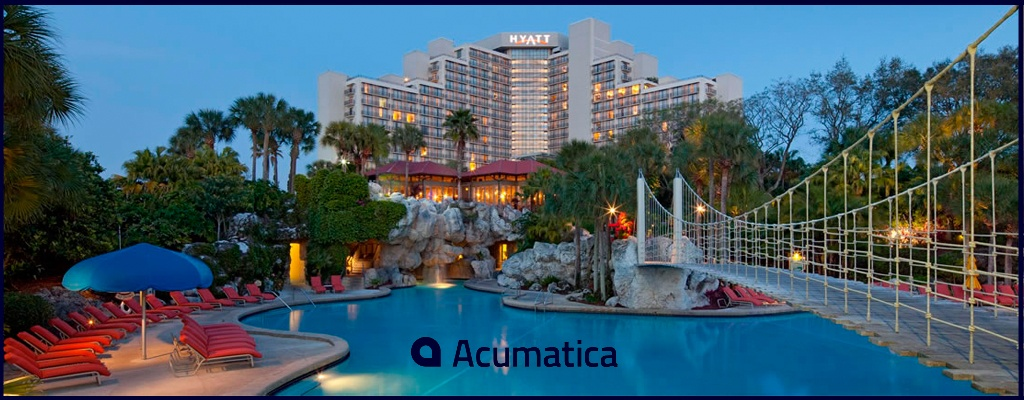 Acumatica Partner and ISV Awards Announced at Summit 2016