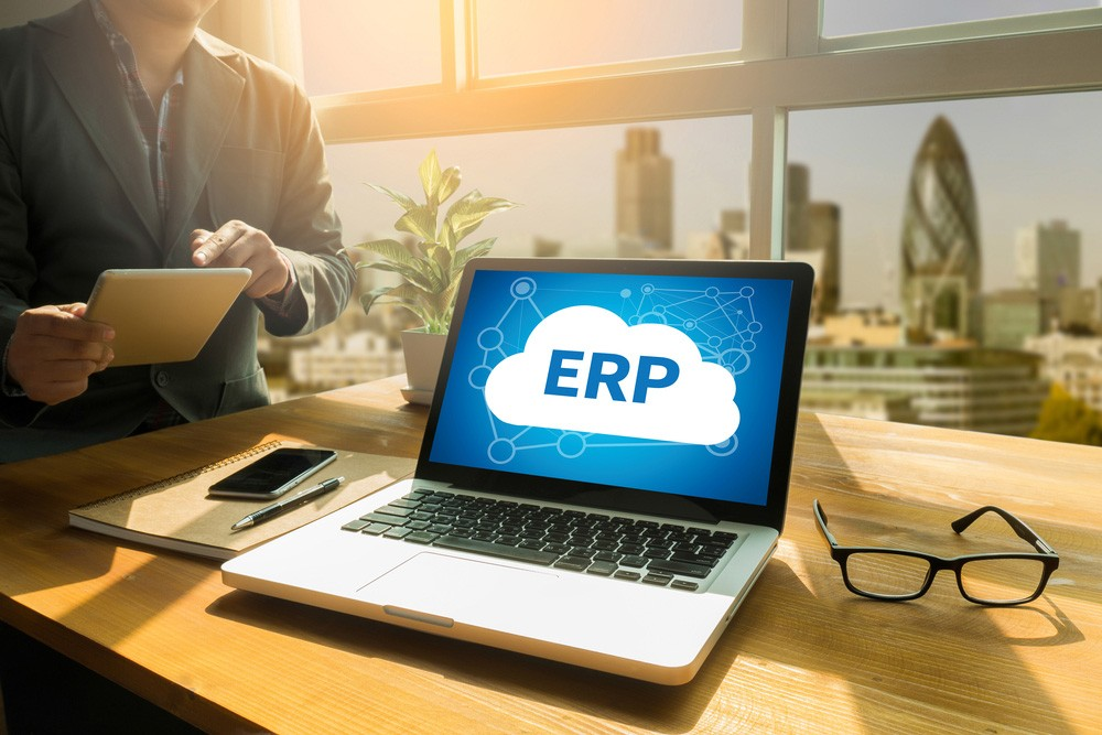 Choosing the Right ERP Platform: An ERP Provider's Perspective