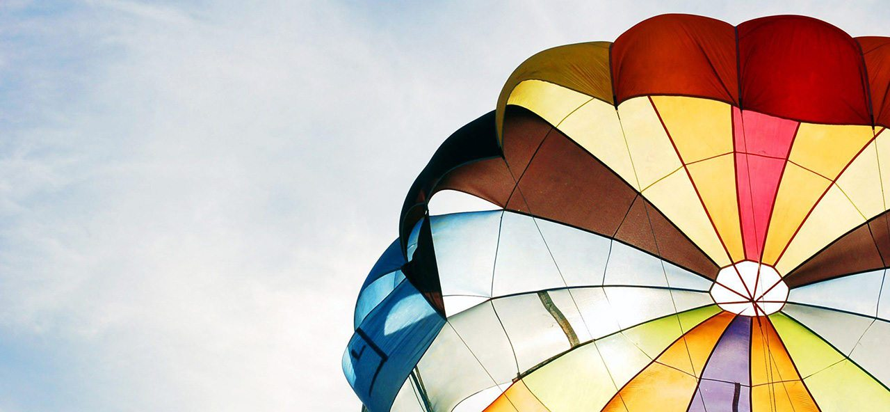 colorful_air_balloon