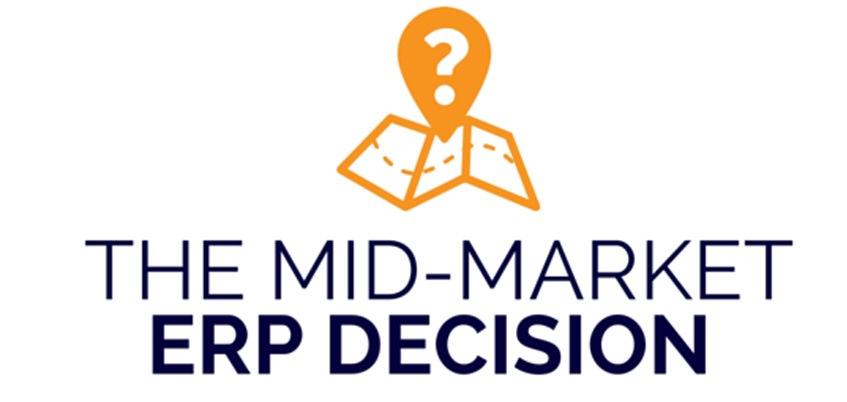 The Mid-Market ERP Dilemma