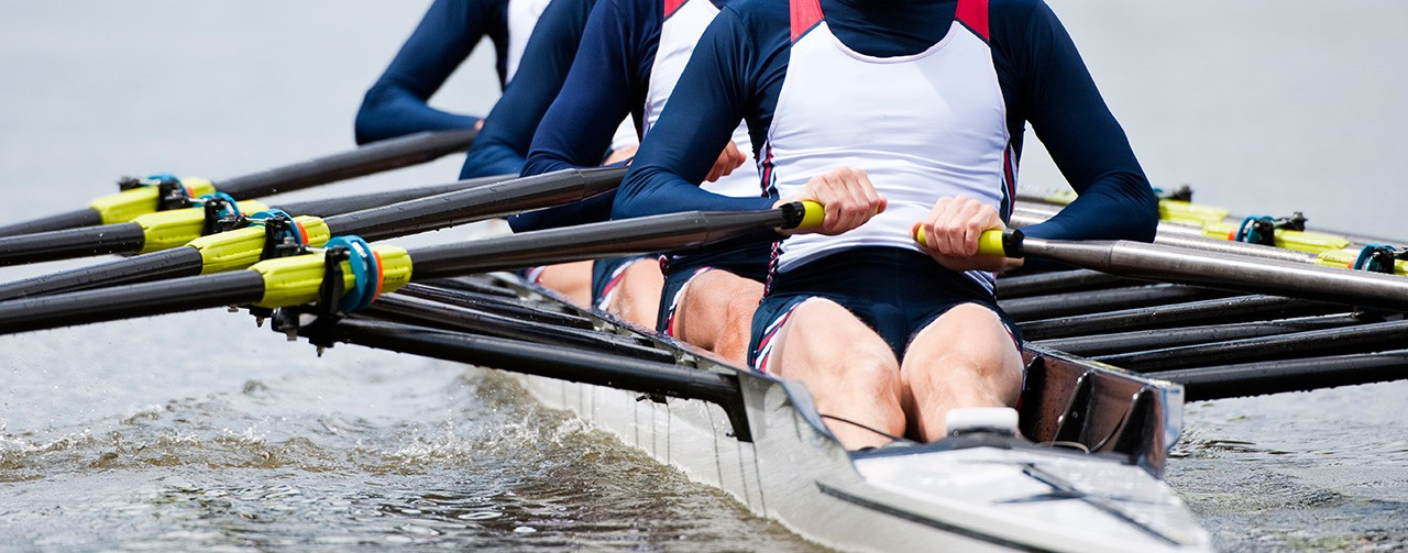 Step Two to a Successful ERP Implementation: Creating a Winning Project Team