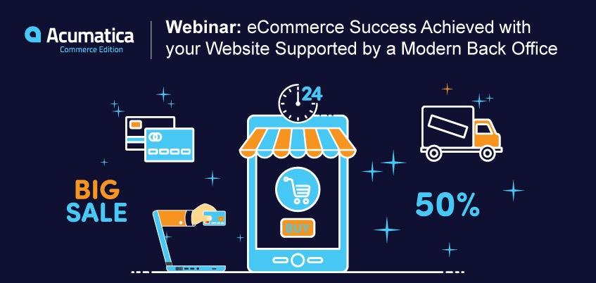accelerate-your-ecommerce-success-with-modern-back-office-webinar
