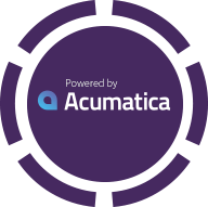 Create a strategic technical partnership using the Acumatica Cloud xRP Platform as an OEM