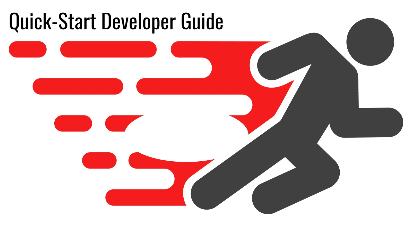 Quick-Start Acumatica Developer Guide